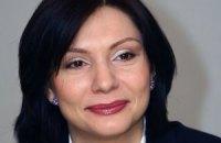 Бондаренко рассказала о бютовских корнях европейского бойкота