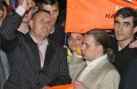 Антон Клименко. Случайная/неслучайная гибель