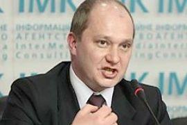 Экс-представитель Ющенко в судах перешел в штаб БЮТ