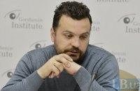 """Госкино планирует выделить 4,3 млн гривен на фильм """"Припутни"""""""