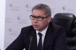 """В """"Регионах"""" уже не хотят пиарить оппозицию в Раде из-за Тимошенко"""