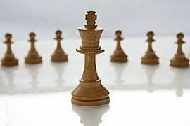 Группа РУЭ: «это многих славный путь» (ДОКУМЕНТЫ) (обновлено)