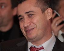 Союз с «Нашей Украиной» не поможет Загиду Краснову на местных выборах, - социологическая служба «Мониторинг»