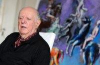 Умер лауреат Нобелевской премии по литературе Дарио Фо