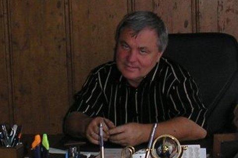 Главу сельсовета в Днепропетровской области поймали на крупной взятке