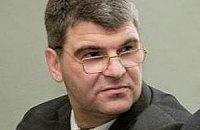 Адвокат: сотрудники прокуратуры грубо нарушают право Кучмы на защиту
