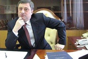 Одесскому губернатору смешно, когда он думает об оппозиции