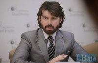 """И.о. гендиректора """"Укрзализныци"""" сменили в угоду политической конъюнктуры, - эксперт"""