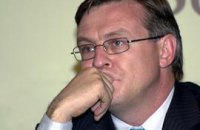 Грязная критика ЕНП не уместна в Украине, - ПР