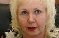Соратница Черновецкого предстанет перед судом