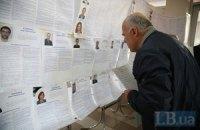 Кіровоградські висновки з виборів. Частина перша. 99-й округ