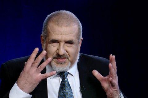 Кабмин подготовил проект постановления о торговой блокаде Крыма