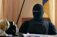 Снайпера, который убил полковника Нацгвардии, задержали, - Семенченко