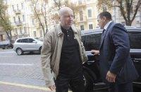Турчинов: Киреев хочет попасть в Книгу рекордов Гиннеса