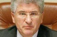 Кабмин просит ВР не рассматривать кадровые вопросы на этой неделе