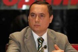 БЮТ натравит на НУ-НС Генпрокуратуру за попытку развалить коалицию