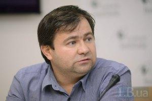 Активист Дзинздя не переживет ночь в изоляторе, - нардеп