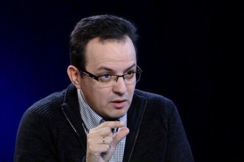 """""""Самопомощь"""" не будет отзывать своего министра из Кабмина"""