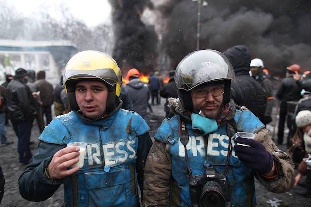 """Олександр Течинський: """"Хочеться, щоб у нашому кіно """"перебивочок"""" було менше, а суті більше"""""""