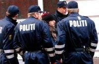 З аеропорту Копенгагена евакуювали людей через підозрілу сумку