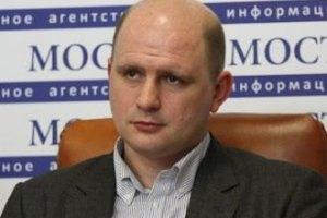 СБУ объединила уголовные дела по всем терактам последних лет