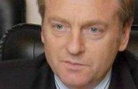 Александр Лавринович: Решение КС по коалиции будет учитываться только в будущем