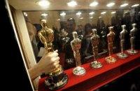 Оскары-2016: Трансляция церемонии (обновлено)