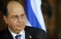 Министр оброны Израиля объяснил отставку тем, что власть захватили экстремисты