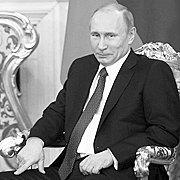 Может ли Беларусь стать следующей целью Путина