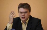 При Януковиче парламент превратился в филиал Банковой, - эксперт
