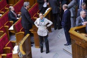 Минсоцполитики потратило 3,5 млн гривен на сайт стоимостью 100 тысяч