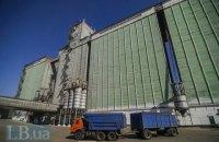 Налоговики арестовали партии зерна в трех портах Украины