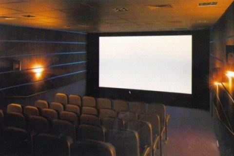 Держкіно пообіцяло запустити виробництво трьох ігрових фільмів