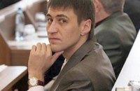 Адвокат: дело Романа Ландика сфальсифицировали