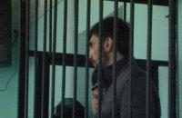 """Суд продлил арест """"Топаза"""" на два месяца"""