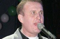 Луганский депутат готов убить себя в случае вступления Украины в ЕС