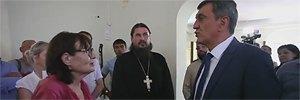 http://blogs.lb.ua/andrii_ianitskyi/312318_gibel_hersonesa.html