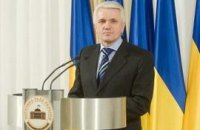 Литвин рассказал, как украинцам реализовать свой исторический шанс