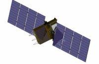 Украинский спутник связи подорожал на $10 млн