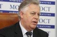 КПУ придумала, как улучшить жизнь в Украине