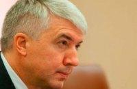 Львовские депутаты потребовали уволить Саламатина
