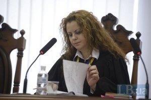 Суду не интересна судьба $2 млн Евгения Щербаня, переведенных сыну свидетеля после убийства