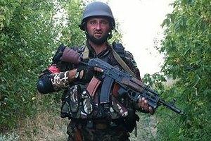"""""""Нам приказали захватить Иловайск и удерживать его - силами батальона теробороны"""",- боец 40-го БТрО"""