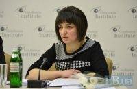 Россия разрушила украинскую систему социальной помощи семьям в Крыму