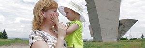 http://culture.lb.ua/news/2015/07/29/312221_vishla_novaya_seriya_filmov.html