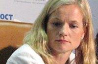 Немецкий депутат: ЕС спросит с Януковича за Харьков и свободу слова
