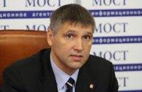 Новая партия экс-зама Левочкина собирается на досрочные выборы Рады, - Мирошниченко
