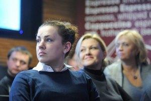 Оробец: Киев выиграет от такого мэра как Кличко