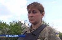 У Луганского с начала перемирия погибли трое военных
