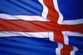 Исландия упростила оформление виз для украинцев